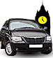 Book minicab