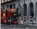 Destinations with London Cabs