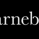 Barnebys_logo